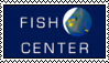 FishCenter Live Stamp! by ZenBlood