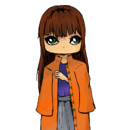 mc_by_zenblood-dbqaoy3.png