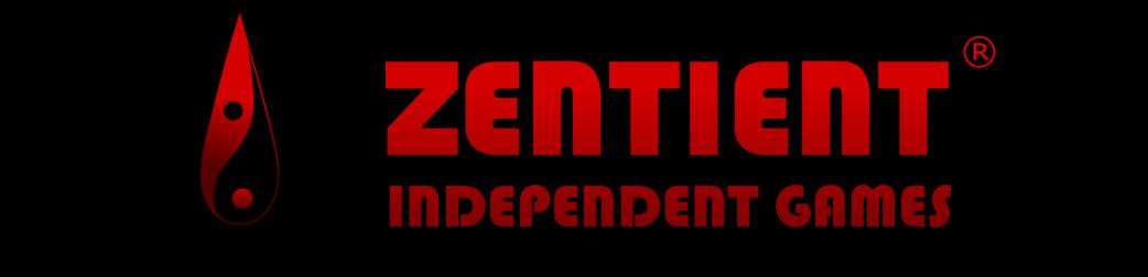 Zentient Logo