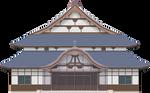 Akita Chapel