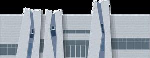 Glaciarium by Herbertrocha