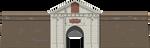 Puerta de Parian by Herbertrocha