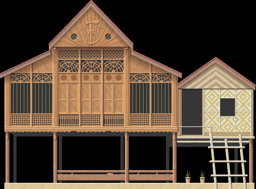 Modern Tropical House Joy Studio Design Gallery Best