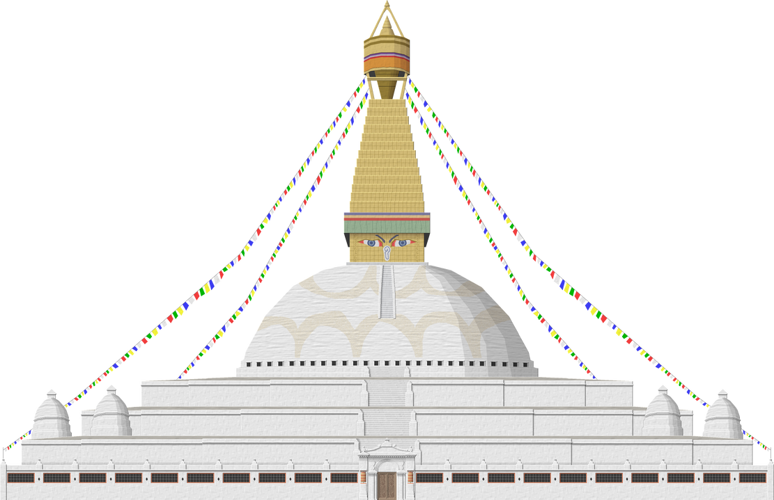 108893 additionally Dragon Wallpapers furthermore Boudhanath Stupa 422284216 additionally Wurth Logo 1167 likewise 57047895. on zf logo