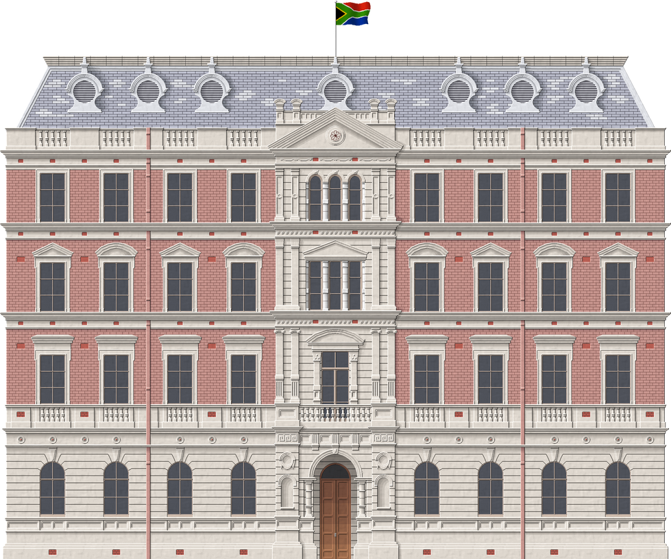 Compol Building