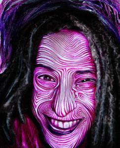 Zarathroxa's Profile Picture