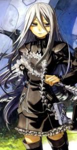 Izadore101's Profile Picture
