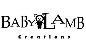 Baby Lamb Creations Logo Big Idea Style