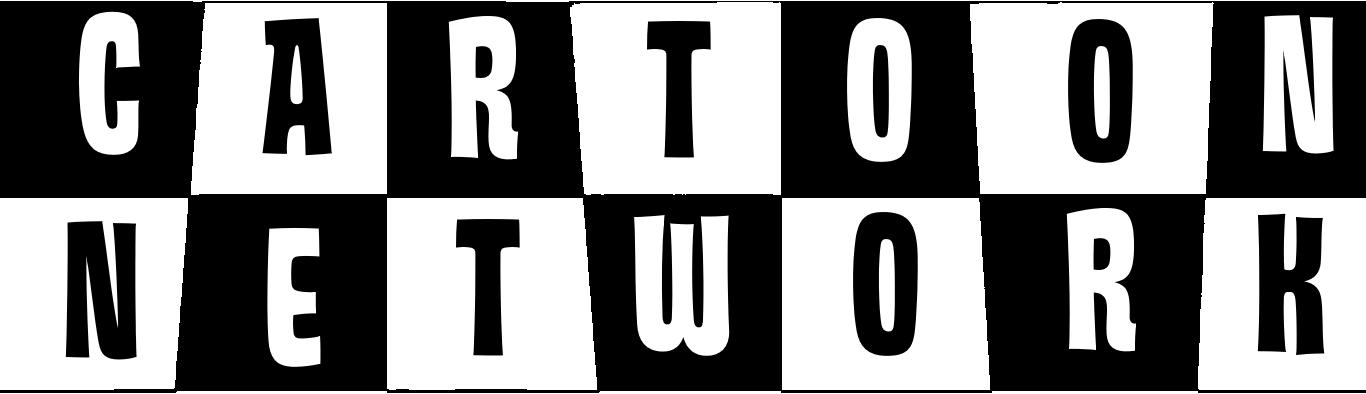 Cartoon Network Logo Jelly Jamm Style By Ianandart Back Up On