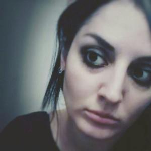 GaiaTempe's Profile Picture