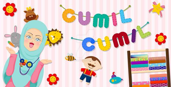 Cumil Cumil by tieq