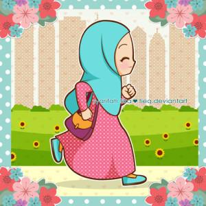 tieq's Profile Picture