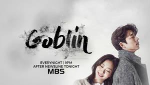 Goblin On MBS
