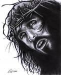 Jesus III