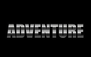 AdventurelGrfix's Profile Picture