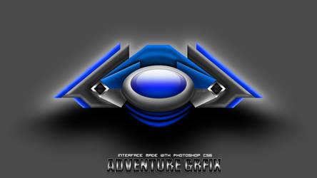 InterfacePractice#5 by AdventurelGrfix