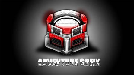 JutraxInterface by AdventurelGrfix