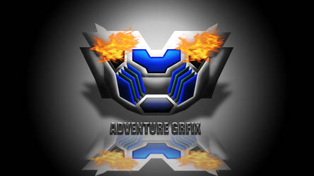 InterfacePractice#8 by AdventurelGrfix