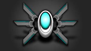 Interface#9