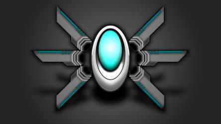 Interface#9 by AdventurelGrfix