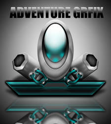 Interface#10 by AdventurelGrfix