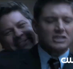 DO NOT WANT - DEAN GIF by ElTheGeneral