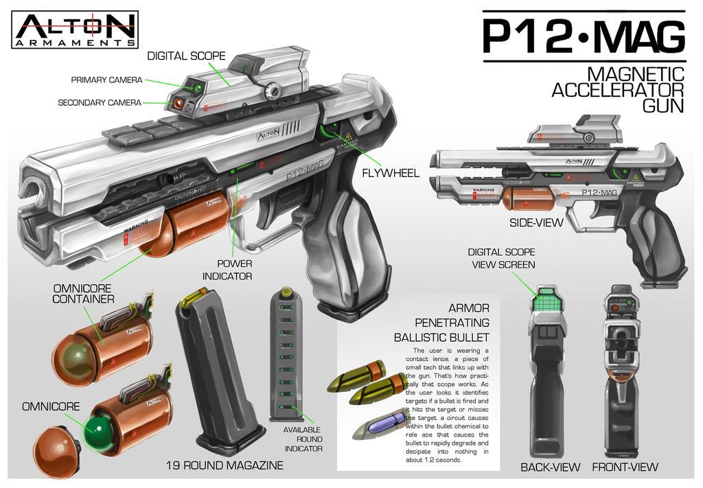 commission__alton_armaments_p_12mag_2_by