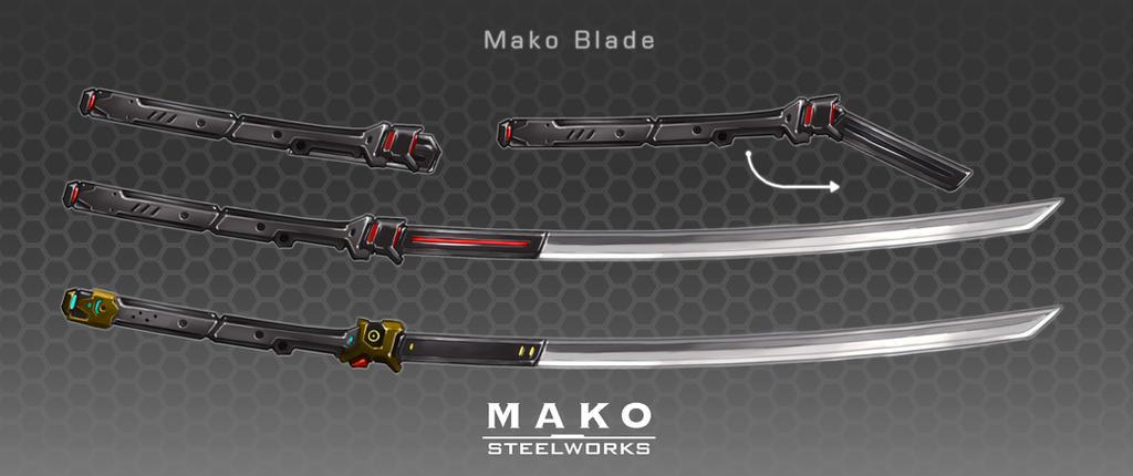 warframe how to buy sword