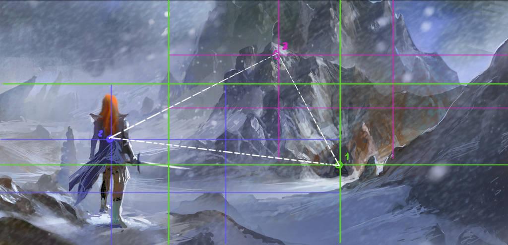 Critstop01 Narholt FocalPoints by M0nkeyBread