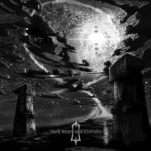 Commission: Sworn - Dark Stars and Eternity