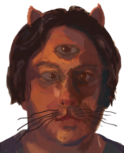 M0nkeyBread's Profile Picture