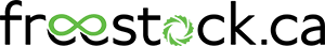Freestock Logo 2014 300px By Somadjinn-d86zeoq by RFranck