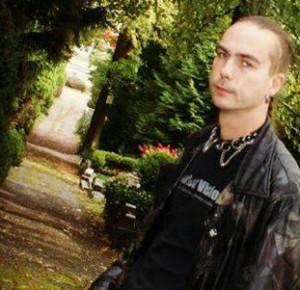 Mazze666's Profile Picture