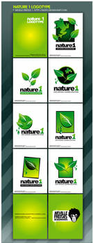 Logotype_Nature_1