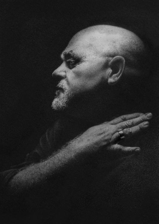 armin - Armin Mersmann Portrait_drawing_by_nimra-d3c534n