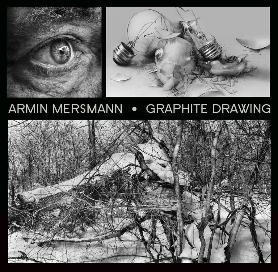 arminmersmann's Profile Picture