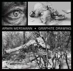 Armin Mersmann Graphite