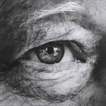 Through the Iris IV