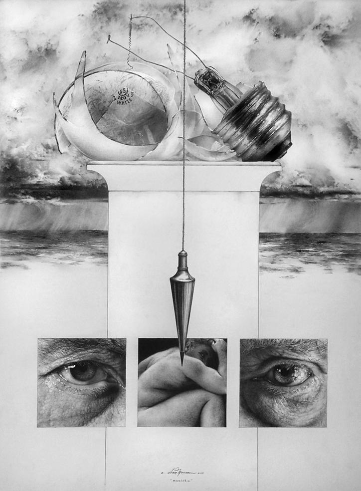 Monolithic drawing final by arminmersmann