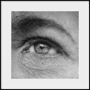 Eye if Shannon
