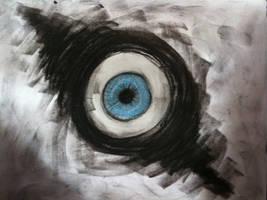 Eye by babyb371