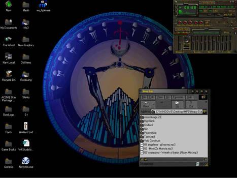 dGeneratorDesktop1