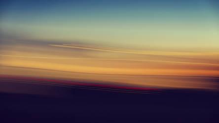 Cosmic Scheme by solefield