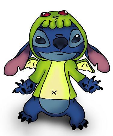http://fc00.deviantart.net/fs71/f/2012/044/2/9/stitch_as_cthulhu_by_skrymir1989-d4pn06c.jpg