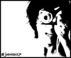 joentax17's Profile Picture
