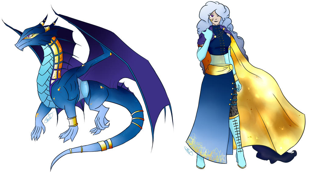 Rimoria Race: Treasure Dragons