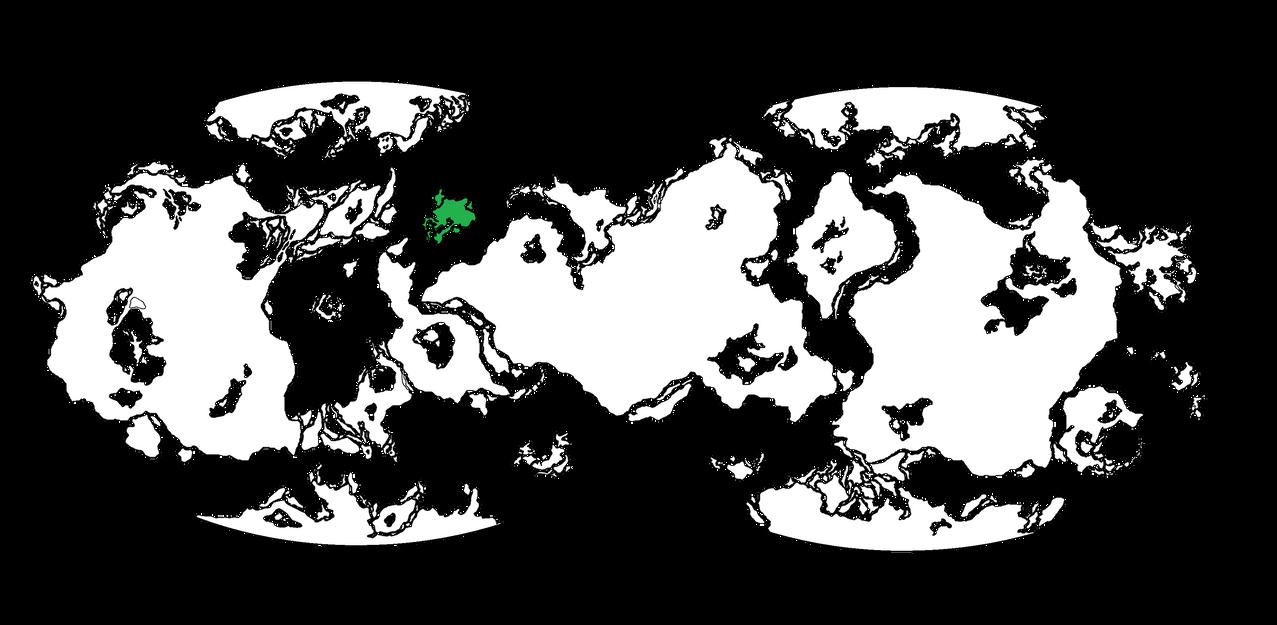 Rimoria World Map =2-16-2019=