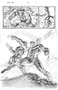 X-Men pg. 3