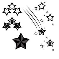 Various Tattoo Designs by ben198977