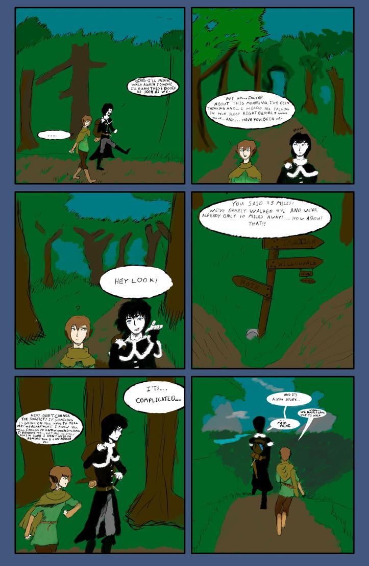 page 4 Finale by Jacob-Rain